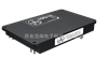 TESD100-12S12-XX低温电源模块-60-125度TESLA电源