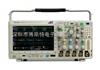 MDO3102泰克MDO3102混合域数字示波器MDO3104
