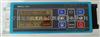 时代手持式粗糙度仪RA200