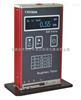 时代TR100A/TR110A/TR101A袖珍式粗糙度仪