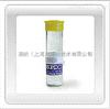 货期:526-100室内空气甲醛采样器
