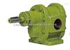 德国施特梅尔STEIMEL油泵ASF3/50RD-112451R SF 3/50 RD - VLFM