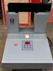 PSM-6PSM-6轴承加热器 品质保证 专业生产 厂家热卖 大量现货 保修1年 Z低价格