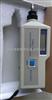 Viber70Viber70数字测振仪 测振仪使用方法 测振仪器厂 测振仪*品牌-宁波瑞德