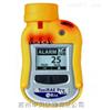 PGM-1860ToxiRAE Pro EC 个人用氧气/有毒气体检测仪【PGM-1860】