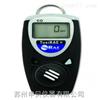 PGM-1100氧气检测仪PGM-1100