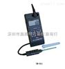 TM-801 日本KANETEC强力高斯计TM-801