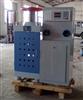 100吨混凝土压力机,100吨混凝土压力机价格