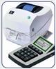 TX-300/TX-310/TX-320天平标签打印机适配器