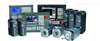 三菱驅動器MDS-B-SVJ2-07維修