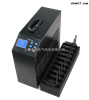 LYXF智能放电机