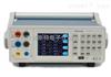 PA1000泰克PA1000功率分析仪