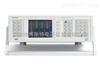 PA4000泰克PA4000功率分析仪
