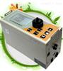 多功能精准型激光粉尘仪LD-6S,激光粉尘仪,检测仪