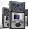 美国英思科MX6复合式多气体检测仪,六合一气体检测仪
