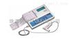 SP-1厂家供应瑞士席勒SP-1便携式肺功能检测仪