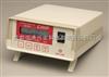ES300XP台式甲醛檢測儀,美國ESC,甲醛檢測儀