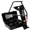 英国雷迪PCM+管道电流测绘仪,管道外防腐层状况检测仪