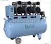 静音无油空压机DA7003,空压机