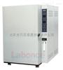 高温恒温试验箱  Labonce-100GW