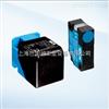IQ40-35NPP-KCK施克  电感式传感器