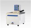 MP-10C制冷和加热循环槽,加热制冷循环器