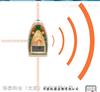 法国JRI无线检测系统