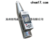 HT225-W 一体式数显语音回弹仪