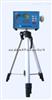 TW6100A/B型恒流粉塵采樣器、5~35L/min、(80~106)kPa、恒流采樣