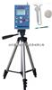 TW2120B个体空气采样器、恒流采样、 0.1-2.0 L/min