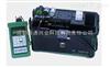英國凱恩,KM9106E綜合煙氣分析系統