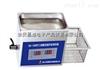 台式双频数控超声波清洗器、容量4-27L、超声频率 25/40、温度范围 :常温-80℃