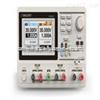 PSM-6003线性可编程直流电源,线性可编程直流电源价格