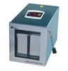 ATBM-400B拍打式样品均质器、容量:30ml-400ml 、五档:5次、6次、7次、8次、9次/秒