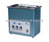 AS5150/A/AD超聲波清洗器、容積6L、40KHz/60KHz單頻或雙頻、功率180W