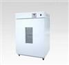 DNP-9050BS隔水式培养箱,上海恒温培养箱