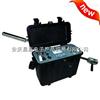 3073烟气重金属采样器/烟气汞分析仪