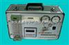 PTP-Ⅲ 烟尘烟气测试仪、烟尘 4-40L/mm,烟气 0-1.5L/min