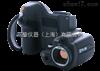 美国 FLIR T420 红外成像测温仪原装进口