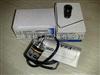 欧姆龙E3S-CT11-L 2M对射式光电传感器上海秉铭提供