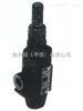 DBD 06/08系列KRACHT限压阀技术介绍