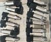 广州恒压供水压力传感器变送器4-20mA/0-5V/0-10V气液油压