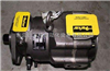 派克柱塞泵特价供应PV系列柱塞泵