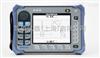 奥林巴斯无损探伤设备检测仪器NORTEC 600