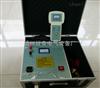 GT-SBY电缆识别仪