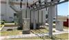 工业挥发性大气污染VOCS排放监测系统