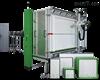 高效過濾器檢測系統-高效過濾器掃描測試臺