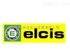 ESM-635-635-20现货原装进口意大利ELCIS 编码器供应