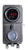 在线式微量氧分析仪 PGA500