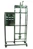 THGY3202反应精馏实验装置|化学工程化工工艺实验装置